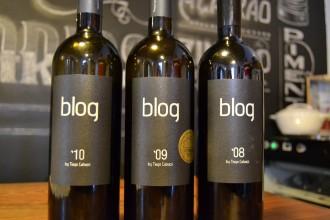 Blog Tiago Cabaço