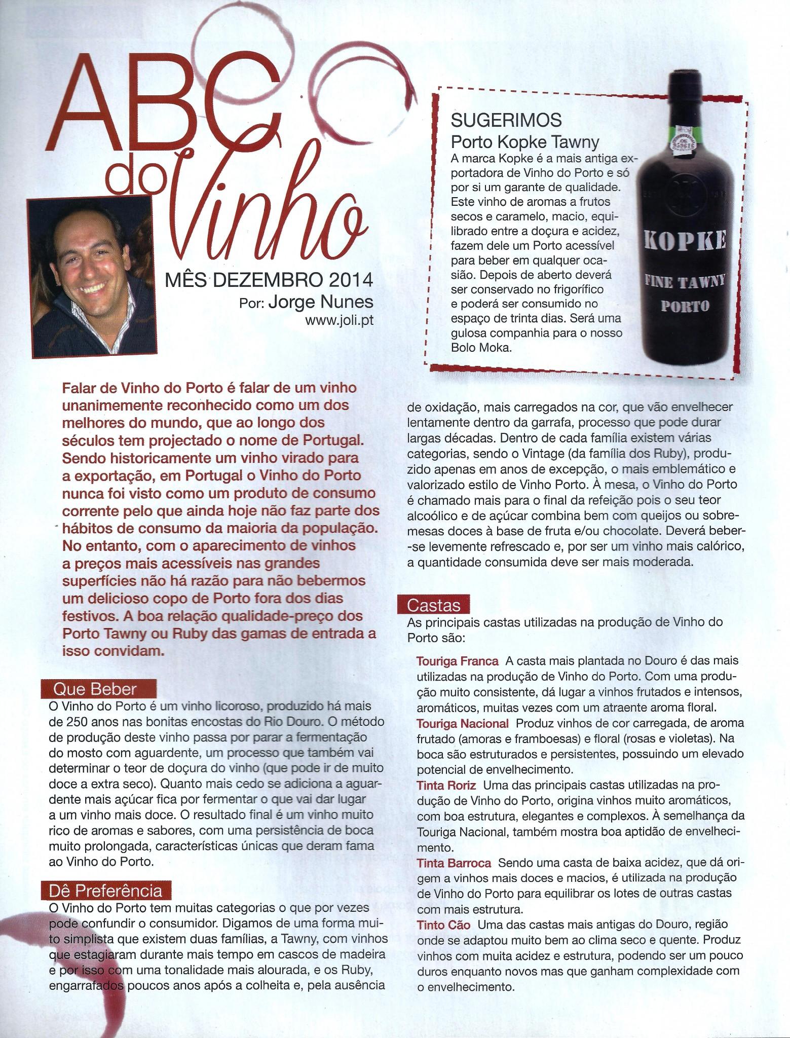 abc vinho do porto 001