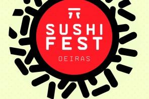 Sushi Fest_Cartaz_ar