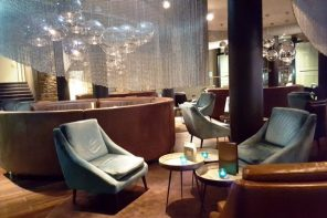 Motel One Frankfurt Messe (Frankfurt)