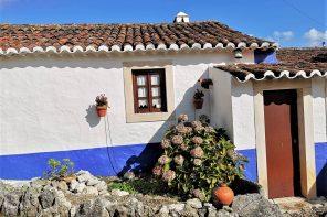 Casa do Professor (Rio Maior)