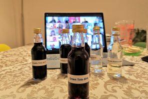 Conceito Vinhos na Wines 9297